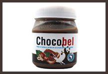 Chocobel