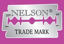 Nelson blades